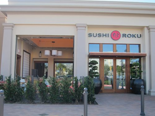 SushiRokuNB_diningroom