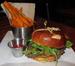 PattyMacs_Burger