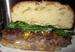 PattyMacs_Burgerclose