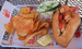 Slapfish_LobsterRoll