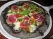 HostariadelPiccolo_SquidInkAhiTunaPizza