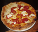 PizzaNova_PepperoniWhitePizza