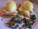 Provenance_SmokedSalmonBenedict