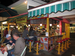 LoteriaGrill_place