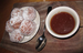 23Hoyt_DonutHoles