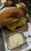 CrowBurgerKitchen_CrowBoyBurger
