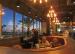 OlaMexican_diningroom