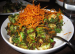 Social_BrusselsSprouts