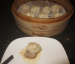 DinTaiFung_PorkSoupDumplings