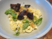 NorthItalia_ShortRibRadiatoriPasta