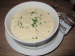 Lighthouse_ClamChowder