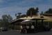 Bayside_patio