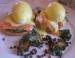Provenance_EggsBenedict