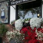 QuietWoman_place